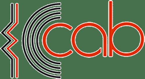 Centro Acustico CAB